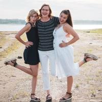 Baumgardner Family